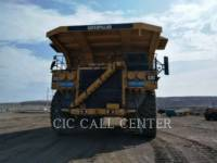 Equipment photo CATERPILLAR 793D CAMIONES RÍGIDOS 1