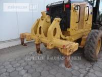 CATERPILLAR MOTORGRADER 120M equipment  photo 17