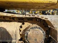 CATERPILLAR ESCAVADEIRAS 329EL equipment  photo 22