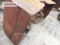 HYDRAULIK-GREIFER-TECHNOLOGIE-GMBH UL – GRAIFĂR ZZ3-600 GREIFER equipment  photo 4