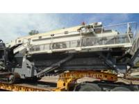 Equipment photo METSO ST 3.8 SCREENS 1
