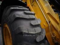 CATERPILLAR 鉱業用ホイール・ローダ 930HAA equipment  photo 7