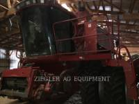 Equipment photo CASE/NEW HOLLAND 2388 COMBINAZIONI 1