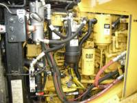 CATERPILLAR CHARGEURS SUR PNEUS/CHARGEURS INDUSTRIELS 950K equipment  photo 6