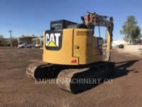 CATERPILLAR TRACK EXCAVATORS 314E LCR equipment  photo 2