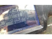 NORAM BEWEGLICHE STROMAGGREGATE N150 equipment  photo 6