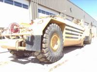 CATERPILLAR WATER WAGONS 631G WW equipment  photo 10