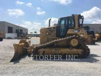 CATERPILLAR TRACK TYPE TRACTORS D6NLGP equipment  photo 6