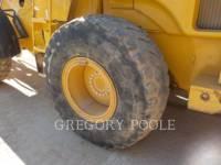 CATERPILLAR ホイール・ローダ/インテグレーテッド・ツールキャリヤ 930G equipment  photo 19