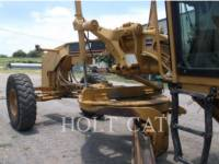 CATERPILLAR MOTOR GRADERS 140HNA equipment  photo 8
