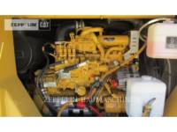 CATERPILLAR TRACK EXCAVATORS 308ECRSB equipment  photo 8