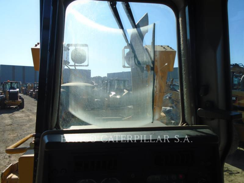 CATERPILLAR ブルドーザ D6TXL equipment  photo 9