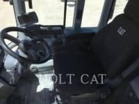 CATERPILLAR WHEEL LOADERS/INTEGRATED TOOLCARRIERS 930K QC equipment  photo 5