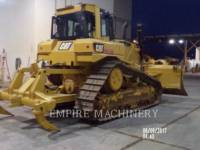CATERPILLAR KETTENDOZER D6TXWVP equipment  photo 2