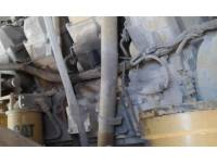 Caterpillar CAMION MINIER PENTRU TEREN DIFICIL 777DLRC equipment  photo 12