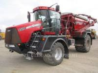Equipment photo CARCASĂ/NEW HOLLAND TITAN4520 FLOTOARE 1