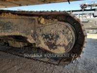 CATERPILLAR トラック油圧ショベル 336ELH equipment  photo 12