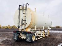 MEGA CORP WATER TANKS 12K TOWER equipment  photo 5