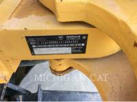 CATERPILLAR PELLES SUR CHAINES 308E2 RBQ equipment  photo 21