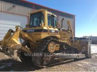 CATERPILLAR TRACTEURS SUR CHAINES D6R XL II equipment  photo 3