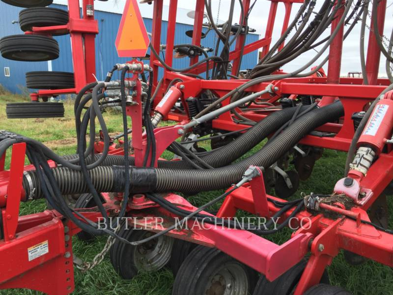 HORSCH ANDERSON PLANTING EQUIPMENT PS4015 equipment  photo 7