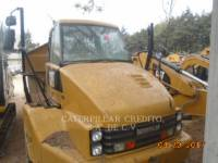 Equipment photo CATERPILLAR 730 DUMPER ARTICOLATI 1