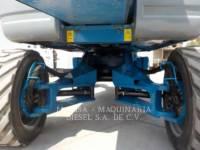 GENIE INDUSTRIES ELEVADOR - LANÇA Z135 equipment  photo 13