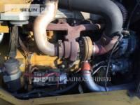 CATERPILLAR RADLADER/INDUSTRIE-RADLADER 938H equipment  photo 14