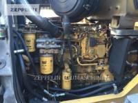 CATERPILLAR RADLADER/INDUSTRIE-RADLADER 938H equipment  photo 23