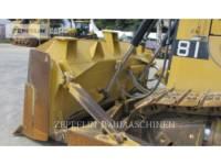 CATERPILLAR KETTENDOZER D6TXL equipment  photo 5