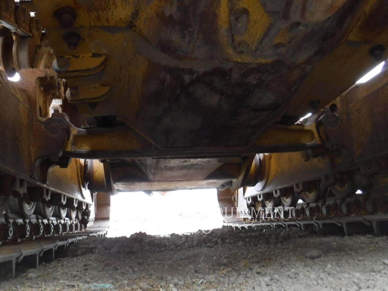 Detail photo of 2006 Caterpillar D6R XL III from Construction Equipment Guide