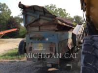 POWERSCREEN OTHER 510 SCREEN equipment  photo 9