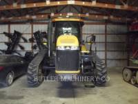 AGCO-CHALLENGER TRACTEURS AGRICOLES MT765D equipment  photo 2