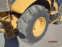 CATERPILLAR バックホーローダ 420F2IT equipment  photo 21