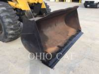 CATERPILLAR WHEEL LOADERS/INTEGRATED TOOLCARRIERS 936 equipment  photo 8