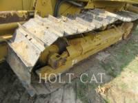 CATERPILLAR TRACK TYPE TRACTORS D4G equipment  photo 10