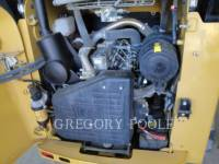 CATERPILLAR PALE CINGOLATE MULTI TERRAIN 259B3 equipment  photo 16