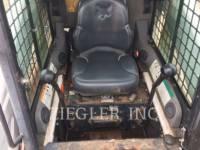 BOBCAT SKID STEER LOADERS S250 equipment  photo 7