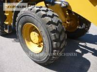 CATERPILLAR WHEEL LOADERS/INTEGRATED TOOLCARRIERS 914K equipment  photo 8