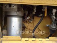 CATERPILLAR TRACTORES DE CADENAS D6N equipment  photo 22