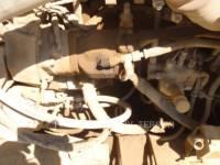 CATERPILLAR ARTICULATED TRUCKS 735 equipment  photo 14