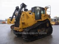 Equipment photo CATERPILLAR D8T TRATORES DE ESTEIRAS 1