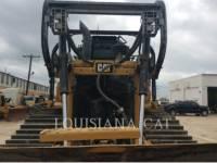 Equipment photo CATERPILLAR D6TLGPVP TRACTORES DE CADENAS 1