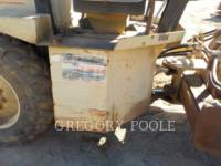 INGERSOLL-RAND VIBRATORY SINGLE DRUM PAD SD-70D PRO-PAC equipment  photo 19