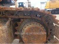 HYUNDAI TRACK EXCAVATORS R380 equipment  photo 13