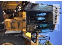 CATERPILLAR WHEEL LOADERS/INTEGRATED TOOLCARRIERS 966H equipment  photo 15