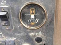 CATERPILLAR WHEEL LOADERS/INTEGRATED TOOLCARRIERS 950F II equipment  photo 7