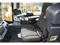 CATERPILLAR MINING WHEEL LOADER 988K equipment  photo 9