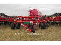 HORSCH ANDERSON Pflanzmaschinen PS6015 equipment  photo 12