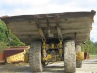 CATERPILLAR TOMBEREAUX RIGIDES POUR MINES 789C equipment  photo 6